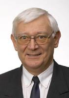 Heinz-Robert Reiners