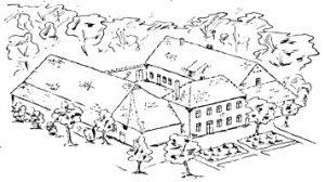 Brandterhof