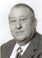 Paul Breuer