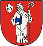 Leuth am NiederRhein