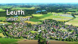 Leuth - unser Dorf